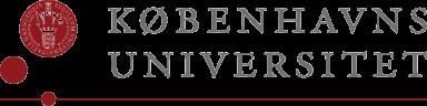 Københavns Universitet, logo